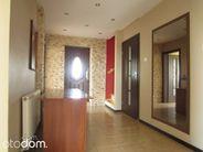 Dom na sprzedaż, Konin, Przydziałki - Foto 6