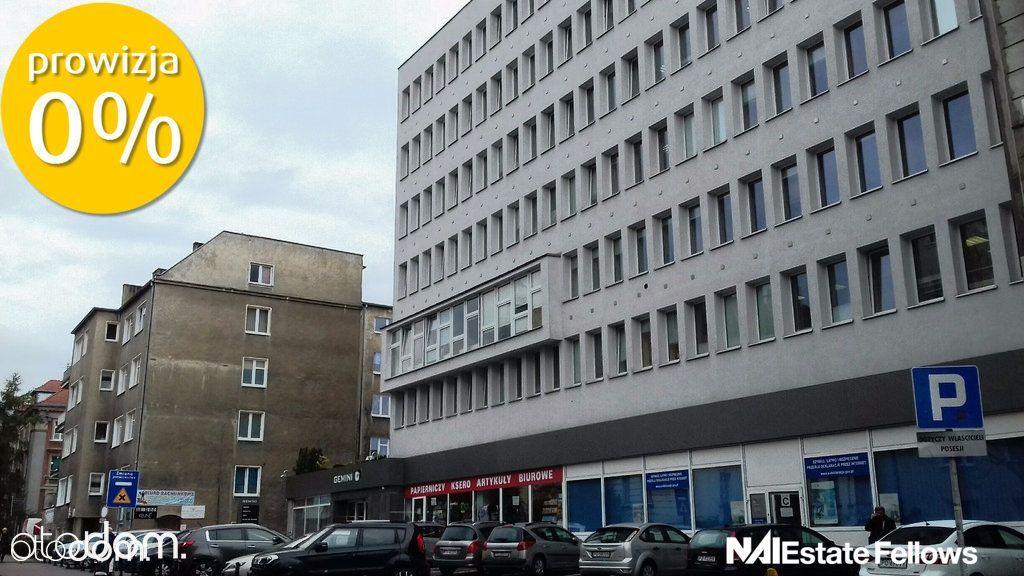 Lokal użytkowy na wynajem, Poznań, wielkopolskie - Foto 1