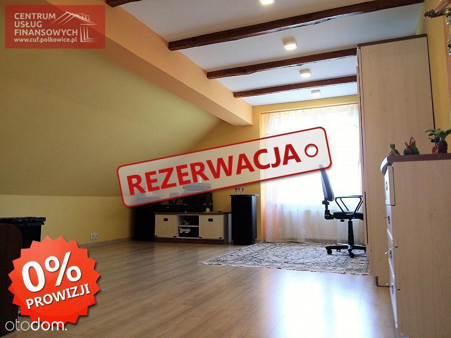 Dom na sprzedaż, Parchów, polkowicki, dolnośląskie - Foto 19