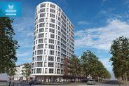 Mieszkanie na sprzedaż, Świnoujście, zachodniopomorskie - Foto 1