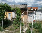 Casa de vanzare, Olt (judet), Strada Gheorghe Vasilescu - Foto 3