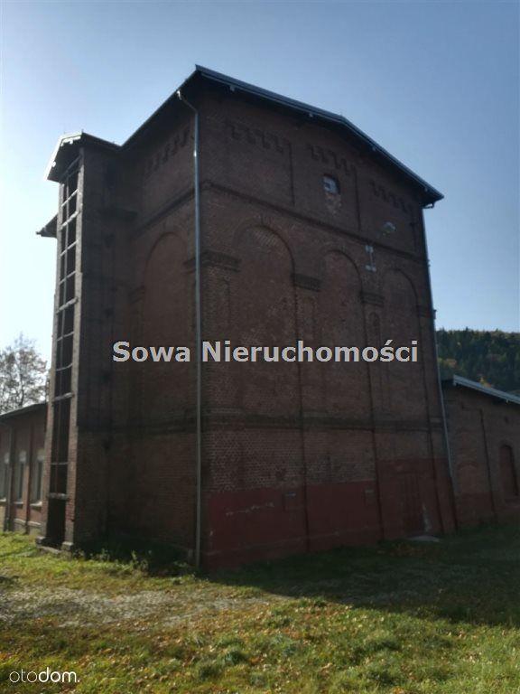 Hala/Magazyn na sprzedaż, Wałbrzych, dolnośląskie - Foto 11