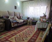 Apartament de vanzare, București (judet), Strada Horia Măcelariu - Foto 1