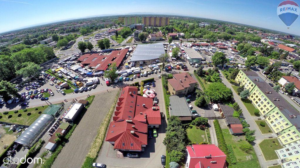 Lokal użytkowy na sprzedaż, Oświęcim, oświęcimski, małopolskie - Foto 9