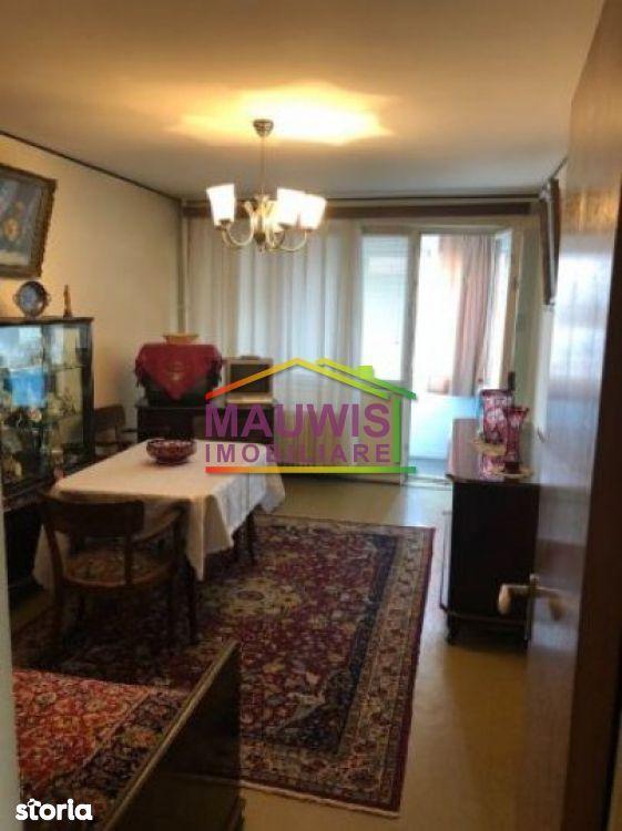 Apartament de vanzare, București (judet), Colentina - Foto 5