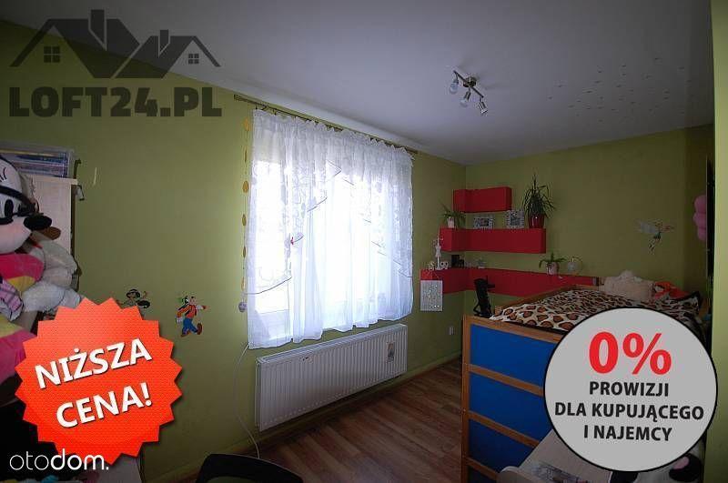Mieszkanie na sprzedaż, Lubin, Centrum - Foto 8