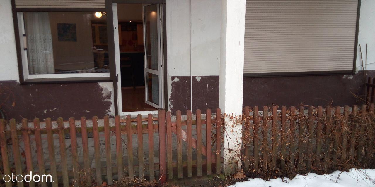 Mieszkanie na sprzedaż, Kędzierzyn-Koźle, Kędzierzyn - Foto 8