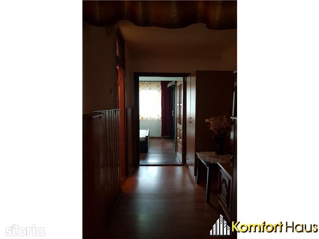 Apartament de vanzare, Bacău (judet), Strada Mioriței - Foto 13