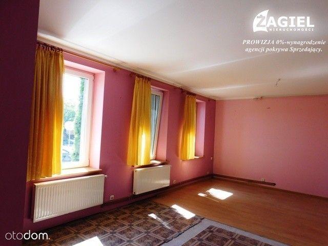 Mieszkanie na sprzedaż, Darłowo, sławieński, zachodniopomorskie - Foto 4