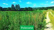 Działka na sprzedaż, Dąbrówki, białostocki, podlaskie - Foto 1