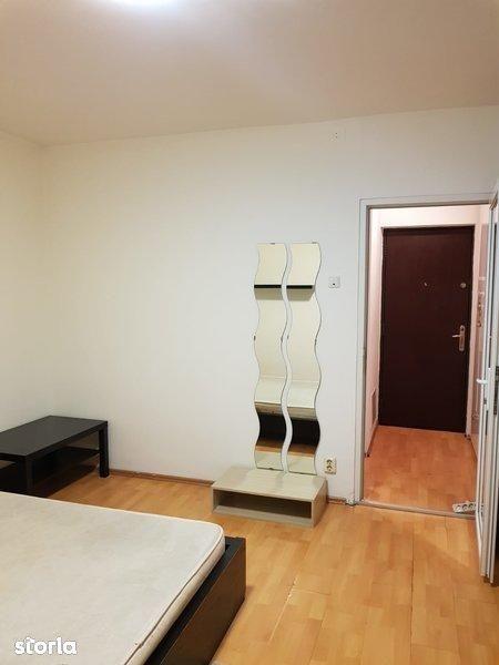 Apartament de inchiriat, București (judet), Aleea Diham - Foto 5