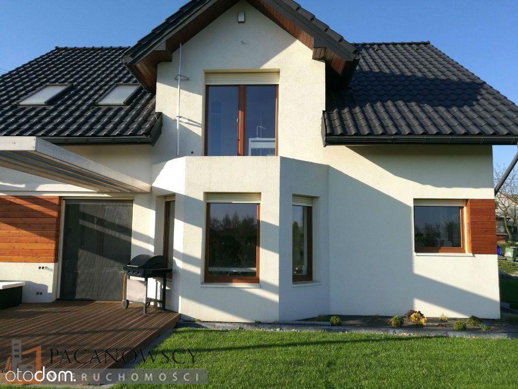 Dom na sprzedaż, Szczodrkowice, krakowski, małopolskie - Foto 2