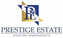 Агентство недвижимости: Prestige Estate - Одеса, Одеська область