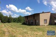 Dom na sprzedaż, Zawada, częstochowski, śląskie - Foto 5