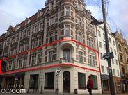 Lokal użytkowy na wynajem, Bytom, Centrum - Foto 6