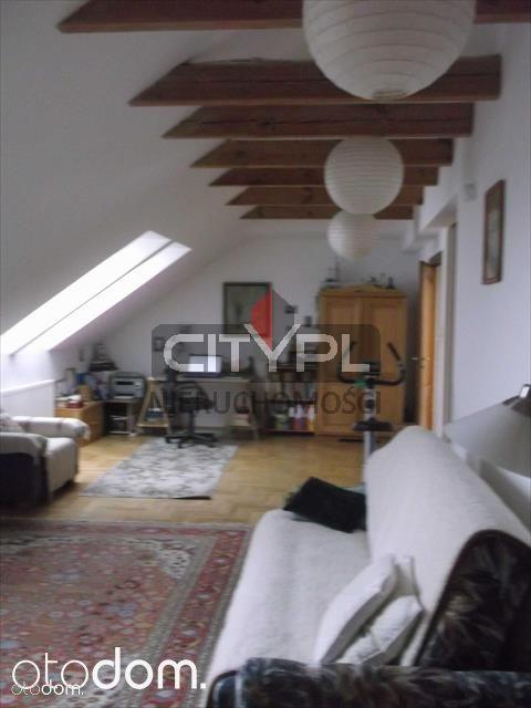 Dom na sprzedaż, Piaseczno, piaseczyński, mazowieckie - Foto 16