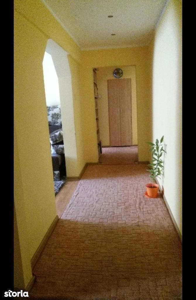 Apartament de vanzare, Cluj (judet), Strada Lombului - Foto 10