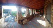 Casa de inchiriat, Arad (judet), Şilindia - Foto 11