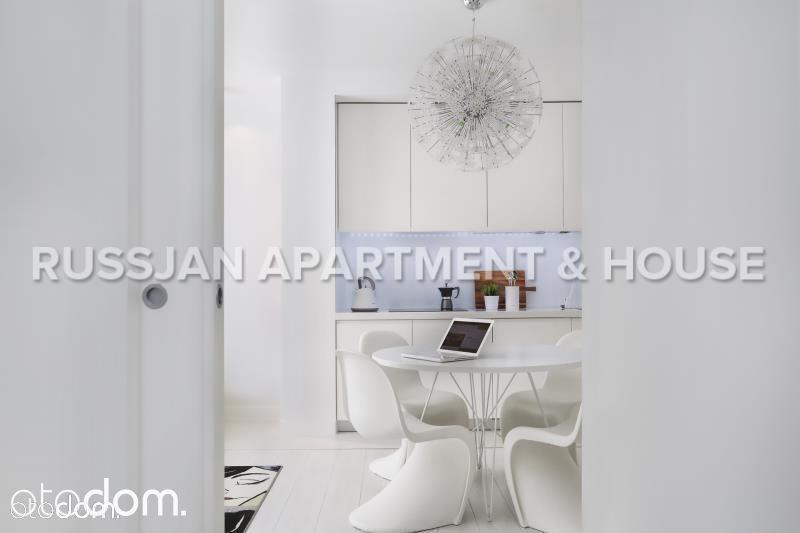 Mieszkanie na sprzedaż, Sopot, Górny - Foto 15