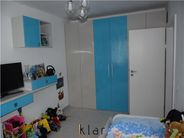 Apartament de vanzare, Cluj (judet), Aleea Negoiu - Foto 8