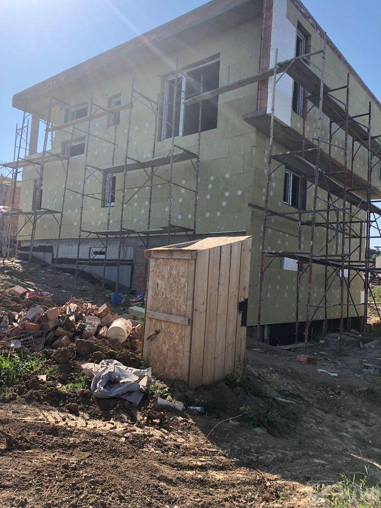 Casa de vanzare, Iași (judet), Bucium - Foto 12