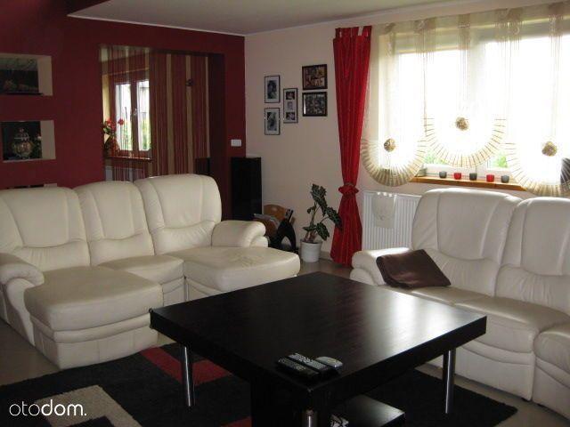 Dom na sprzedaż, Kamieniec Wrocławski, wrocławski, dolnośląskie - Foto 10
