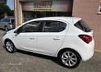 Opel Corsa 1.2 Dynamic Plus - 6