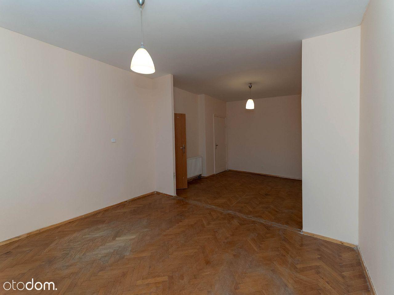 Mieszkanie na sprzedaż, Łódź, Polesie - Foto 3