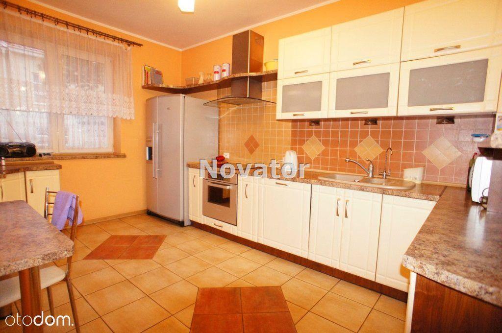 Dom na sprzedaż, Łochowo, bydgoski, kujawsko-pomorskie - Foto 6