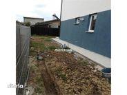 Apartament de vanzare, Ilfov (judet), Strada Safirului - Foto 3