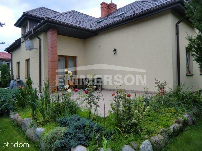 Dom na sprzedaż, Płock, Winiary - Foto 1