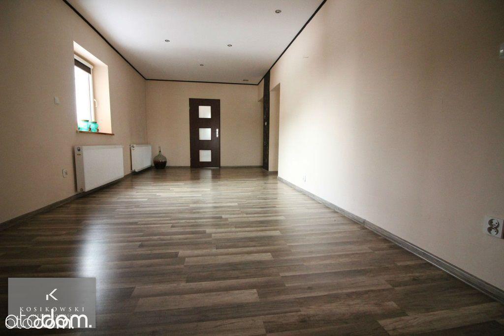 Mieszkanie na sprzedaż, Domaszowice, namysłowski, opolskie - Foto 20