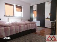 Apartament de vanzare, București (judet), Șoseaua Panduri - Foto 2