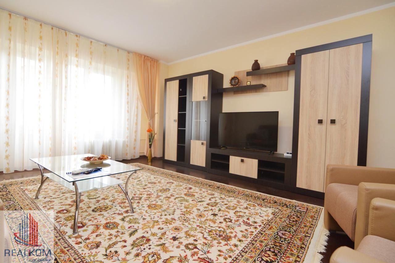 Apartament de vanzare, București (judet), Calea Călărașilor - Foto 20