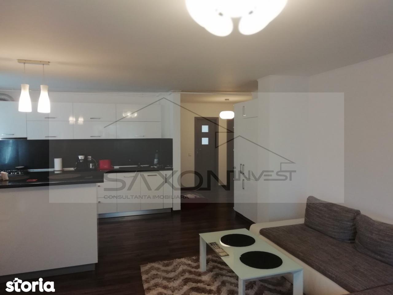Apartament de vanzare, Ilfov (judet), Strada Gării - Foto 10