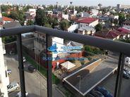 Apartament de inchiriat, Bucuresti, Sectorul 2, Colentina - Foto 12