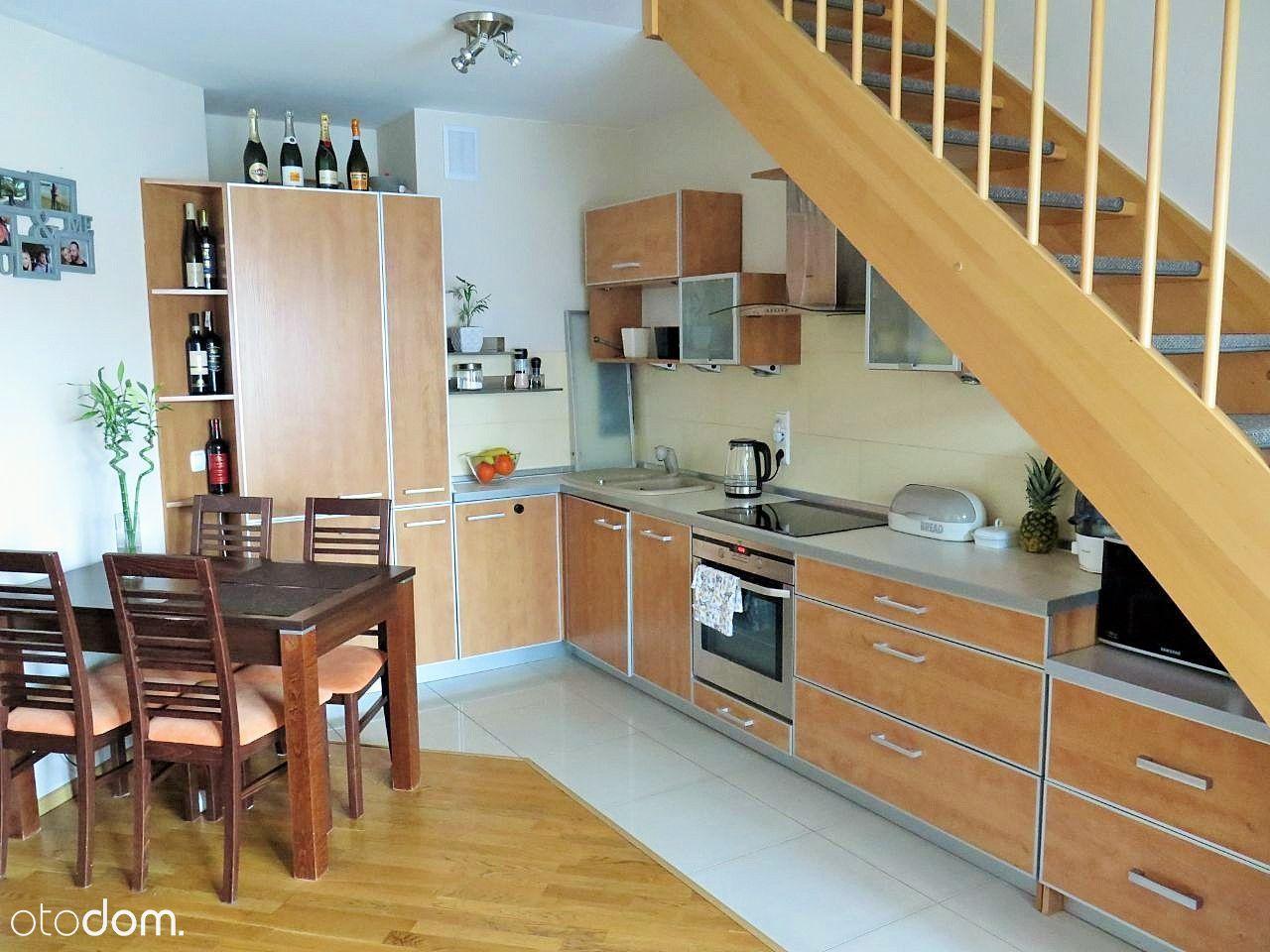 Mieszkanie na sprzedaż, Wrocław, Ołtaszyn - Foto 10