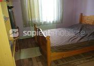 Casa de vanzare, Bihor (judet), Oşorhei - Foto 3