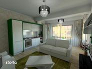 Casa de vanzare, București (judet), Odăi - Foto 3
