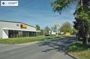 Działka na sprzedaż, Strumień, cieszyński, śląskie - Foto 1