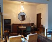 Apartament de vanzare, Bucuresti, Sectorul 1, Dorobanti - Foto 1