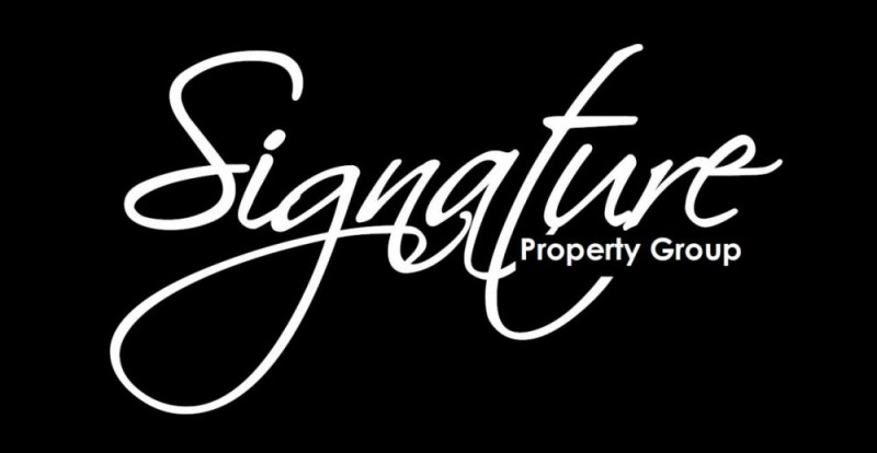 Signature Bucharest Property Group (KBC Real Estate Consulting)