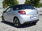 DS DS3 1.6 HDI Be Chic 13 000kms - 5
