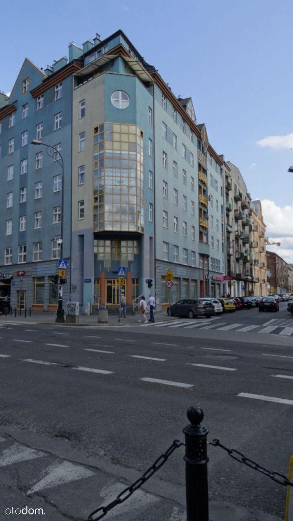 Mieszkanie na wynajem, Warszawa, Stara Praga - Foto 15