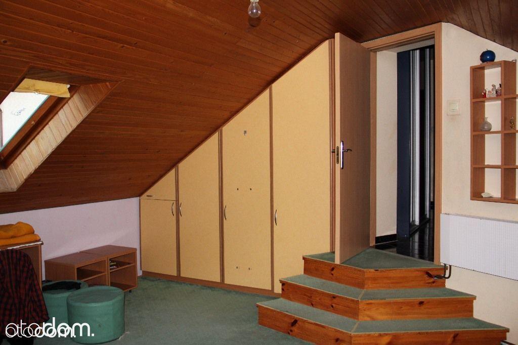 Dom na sprzedaż, Świdnik, świdnicki, lubelskie - Foto 13