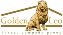 Deweloperzy: Golden Leo Sp. z o.o. - Legnica, dolnośląskie