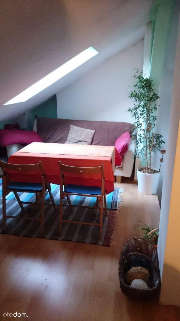 Mieszkanie na wynajem, Warszawa, Wilanów - Foto 12