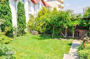 Casa de vanzare, Argeș (judet), Strada Mircea Vodă - Foto 3