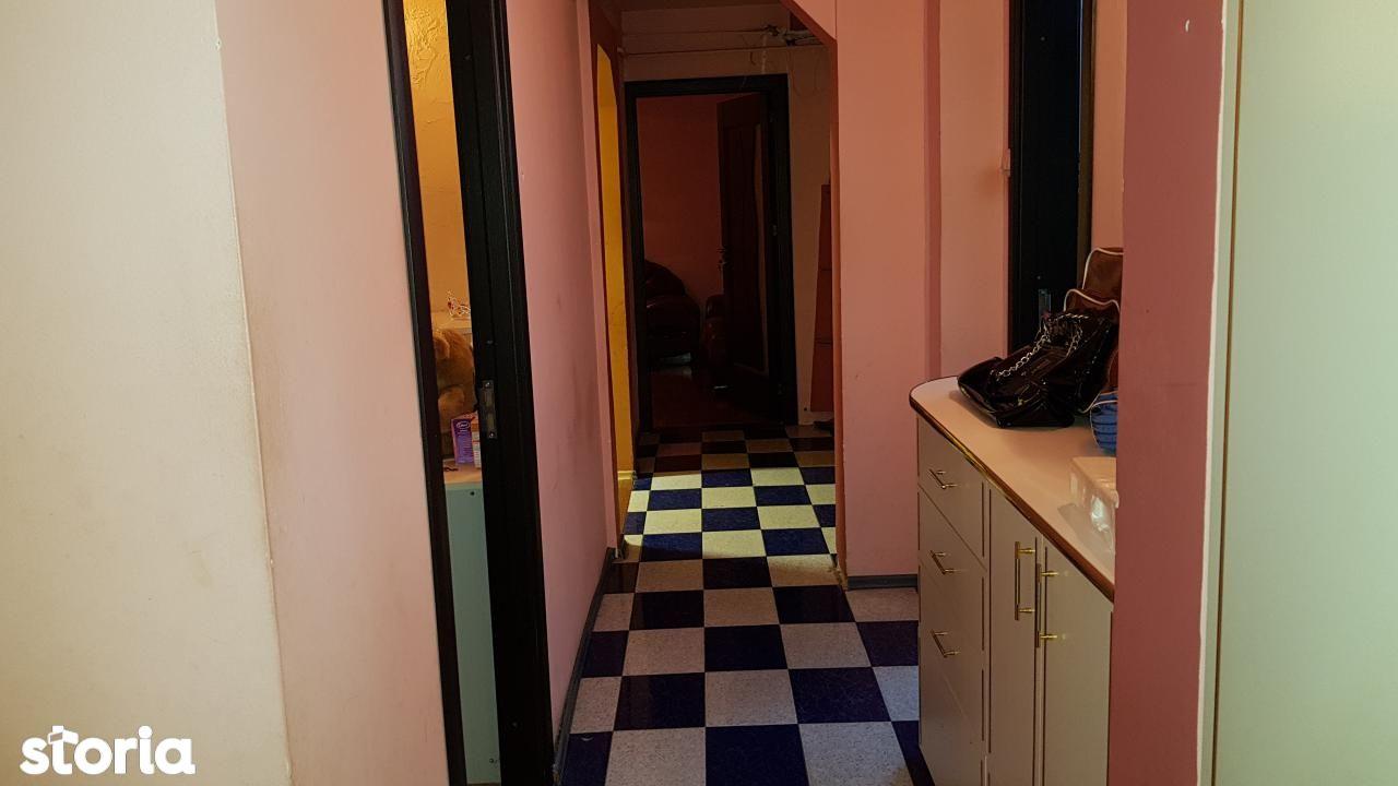 Apartament de vanzare, Ploiesti, Prahova, Malu Rosu - Foto 4
