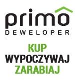 www. PrimoInwestycje.pl - Gwarantowany Wynajem - Top Projekty*****